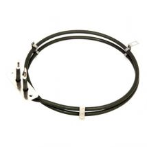 WHIRLPOOL FAN OVEN COOKER ELEMENT 481225998405